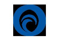 Ohana Fuels logo