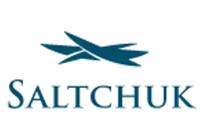 Saltchuk logo